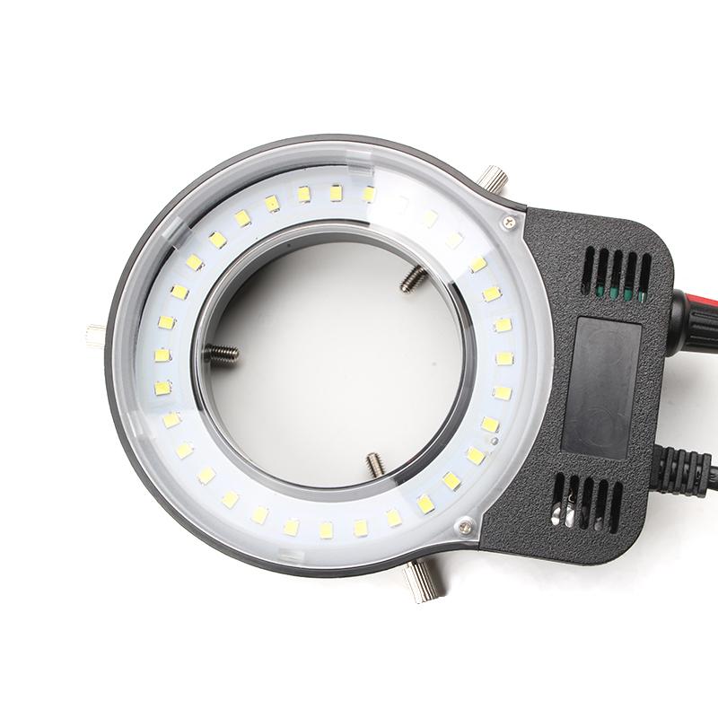 mini Camera Stand USBVGACVBS Interface automatic Brightness control white balance 2MP Industrial Microscope Camera (8)