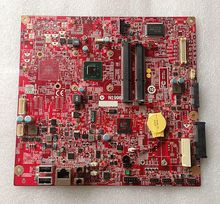 For MSI MS-A9231 Motherboard Mainboard 100%tested fully work