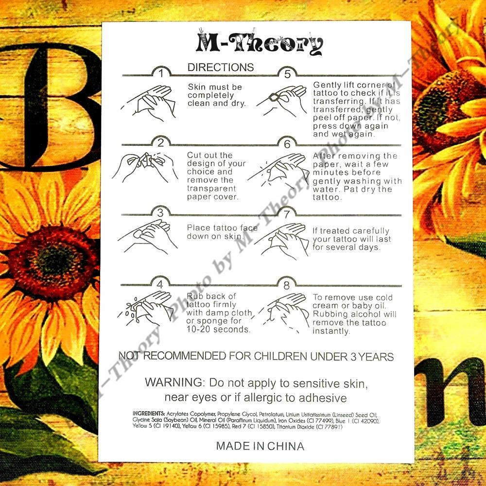 M-Theory Mehndi Henna Body Paint 25g Temporary Tattoos Glitter Mehndi Arts Flash Tatoos Summer Bikini Swimsuit Dress Makeup Tool 9