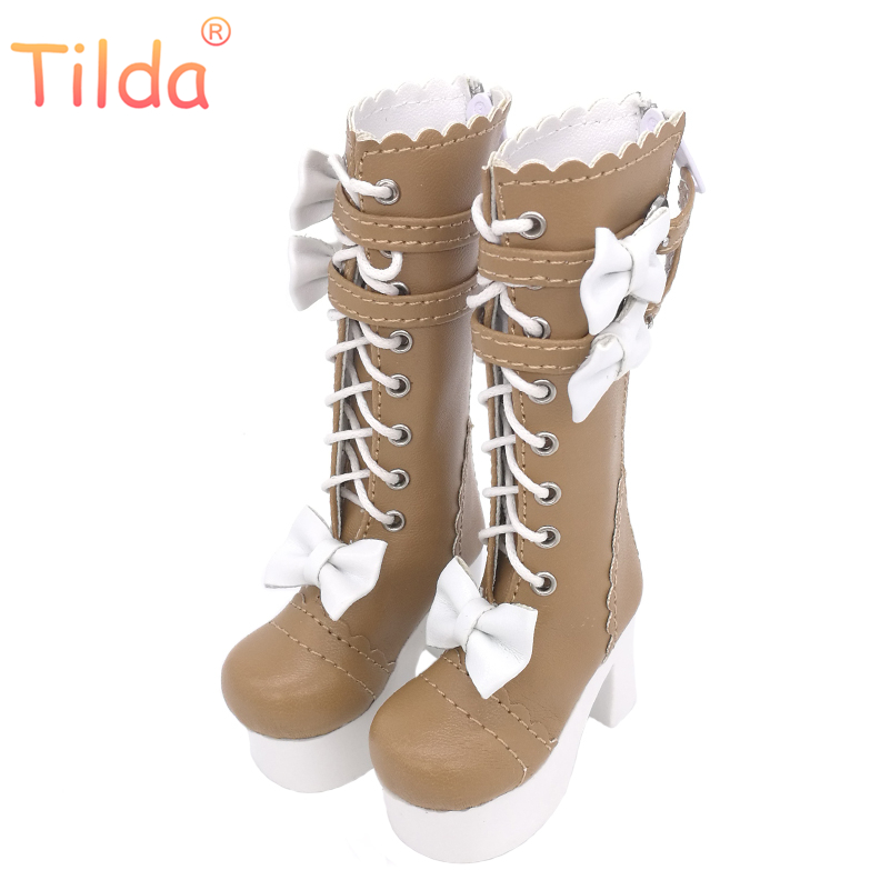 S91 DOLL SHOES-1