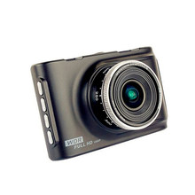 Original  full HD CORTEX A9 Car Camera DVR Recorder Black Box 170 Degree 6G Lens Supper Night Vision Dash Cam A13