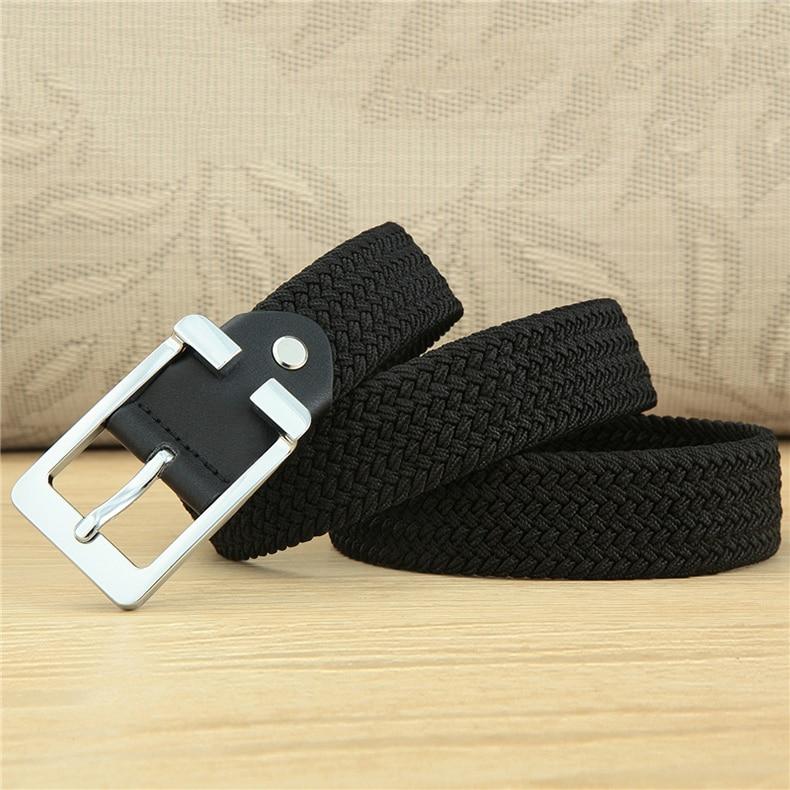 men women belt