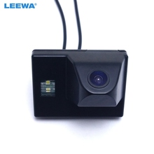 Special Car Rear View Backup Camera For Toyota Land Cruiser/Lexus LX570 Reverse Parking Camera #4802