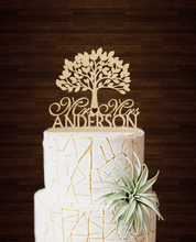 Wedding Decoration Cake Toppers For Weddings Personalized Wedding Cake Toppers Modern Mariage Wood Crown Cake Topper