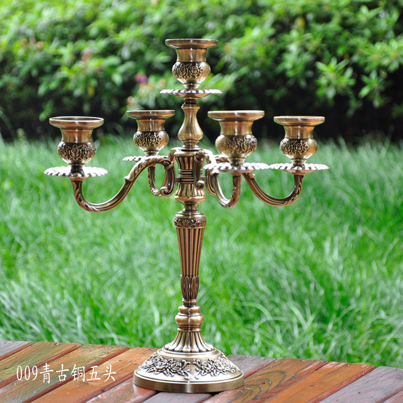 Online buy wholesale wine glass candles from china wine for Decorative wine glasses cheap