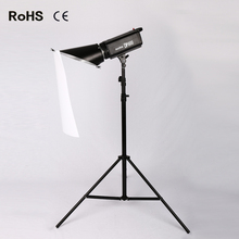 Oblique masks studio lights flash oblique masks background gradient background light   reflector cover