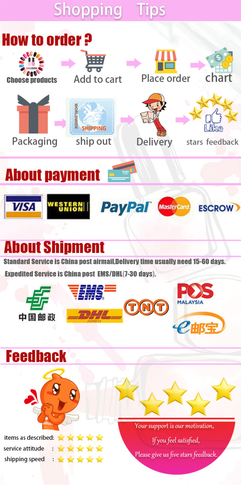 AF-shopping-tips