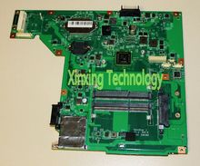 MS-16GN1 For MSI CR650 A6500 E6313 Laptop Motherboard Mainboard 100%tested fully work