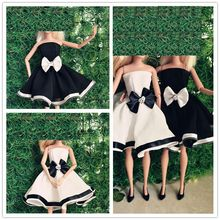 CXZYKING 2017 New Barbie Wedding Dress Fashion Clothing Gown For Barbie Doll Barbie Clothes Outfits Barbie Skirt