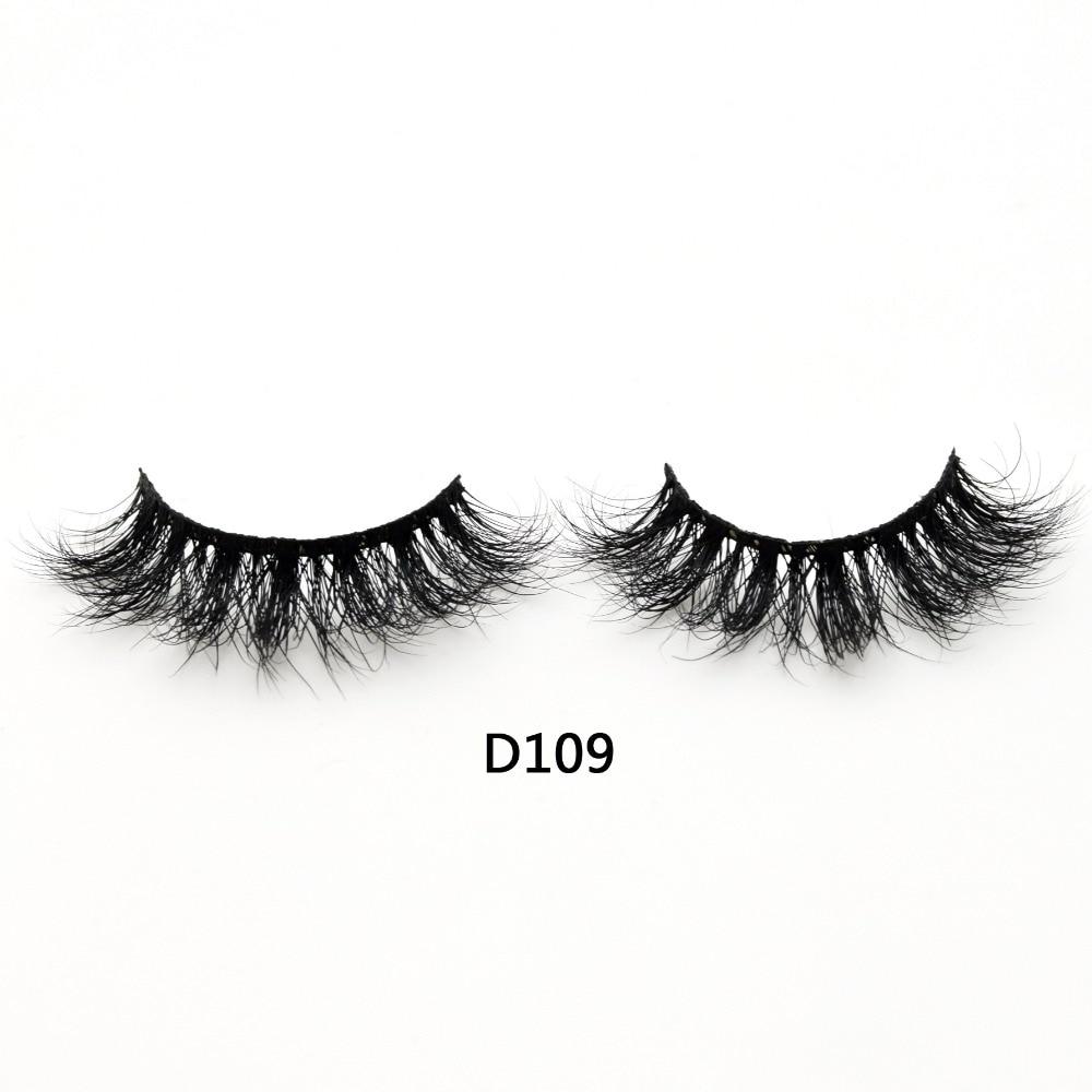D109BA