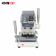 2017 Newest JingJi L1 Vertical Operation Key Cutting Machine