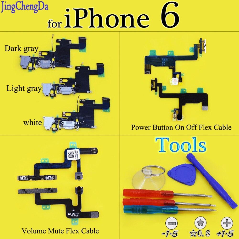 WP-(006+007+008+141+147)iphone 6  Tools