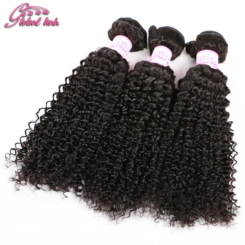 Unprocessed Grade 8A Peruvian virgin remy cuticle hair 3bundle deals100 Human Hair Bundles Peruvian Deep Curly Virgin Hair Weave<br><br>Aliexpress