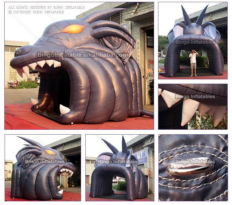 BG-T0061-Inflatable-Dragon-tunnel_02