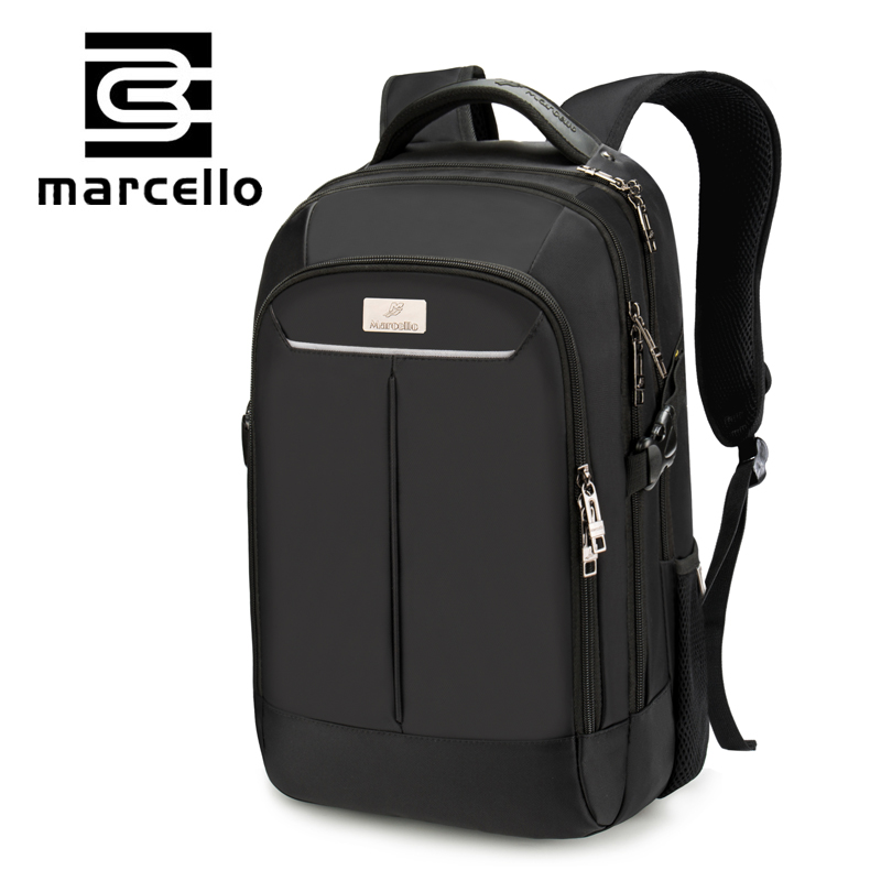 Waterproof Laptop Backpack 16 inch Computer Bag Unique High Quality business Laptop Bags Backpacks For Lenovo ASUS Macbook Dell<br><br>Aliexpress