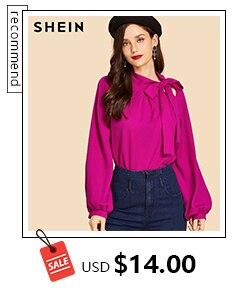 blouse180820706