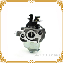 Carburetor For Kohler Courage 14 853 55-S XT650 XT675 Toro Husqvarna MTD Auto Choke Carb