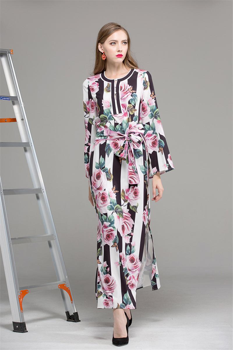 women dress 01