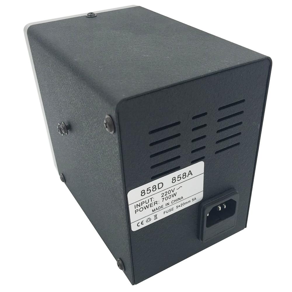 858D-26