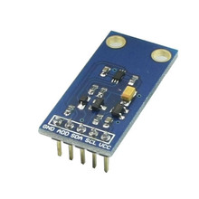 BH1750FVI G121-08 Digital Light Intensity Sensor Module 0-65535 lx for 3-5V for Arduino