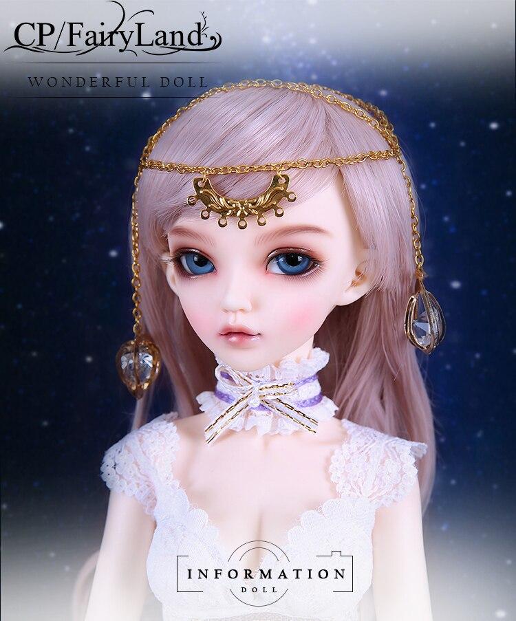 FL-Minifee-chloe-_01