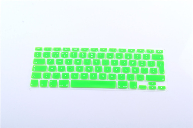 Portuguese-for-Apple-Macbook-Keyboard-Cover-13-15-17-Rainbow-Laptop-Keyboard-Stickers-EU-Version-Silicone.jpg_640x640 (12)