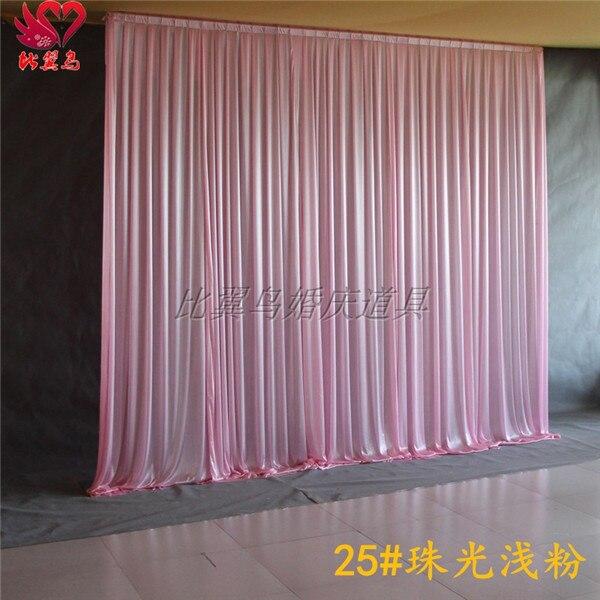 25light pink