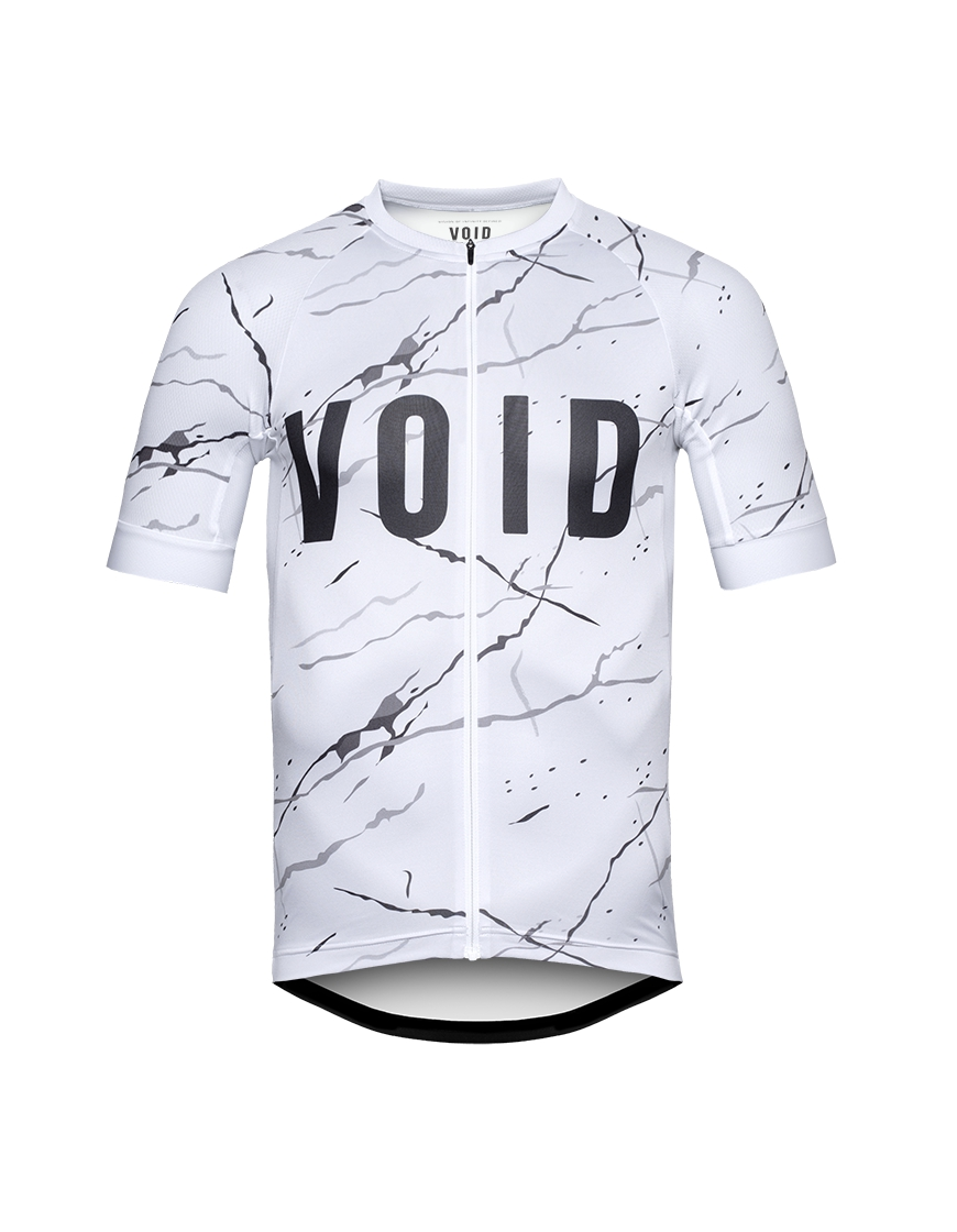 2017  cool cool print summer mens high quality cycling jerseys Bicycle top shirt road cycling gear clothing free shipping<br><br>Aliexpress