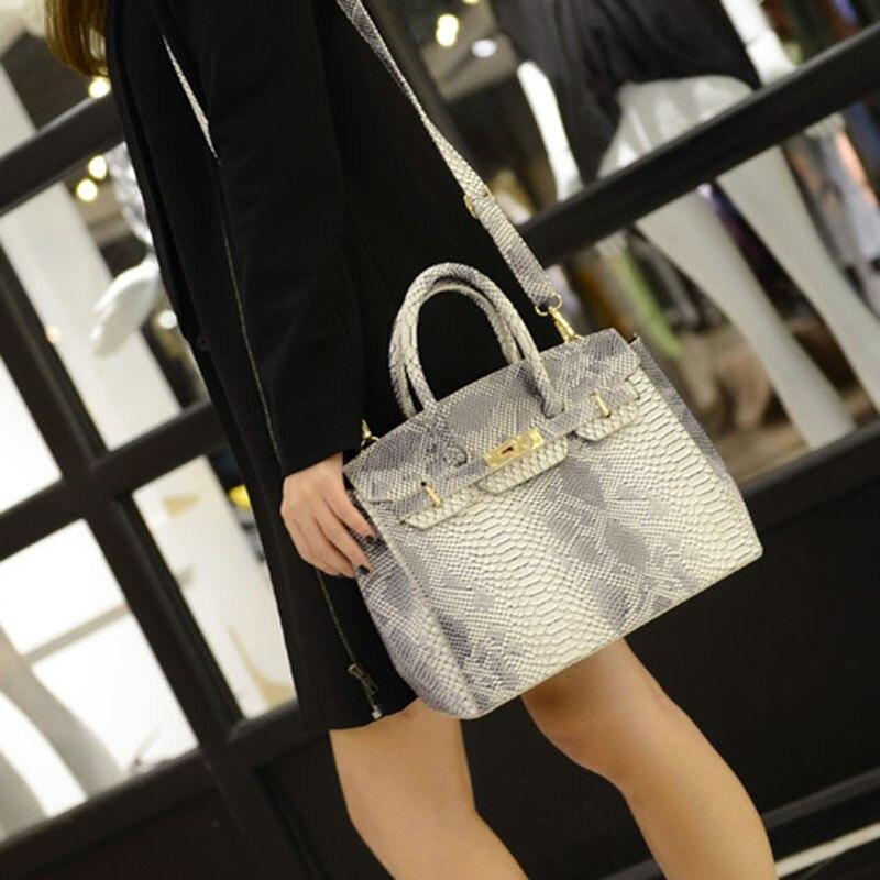 Channel Women Fashion Messenger Bag Louis Lady PU Leather Handbag Famous Designer Female Neverfull Luxury Brand Bolsas Feminina<br>
