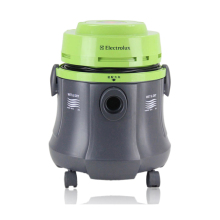 barrel vacuum cleaners home commercial hotel dry and wet dual-use high-power carpet 1200w Z803(China)