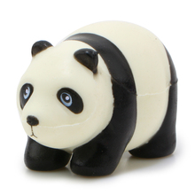 8cm New Arrived China Panda Squishy Soft Doll Collectibles Cartoon Phone Strap Sweet Scented Slow Rising
