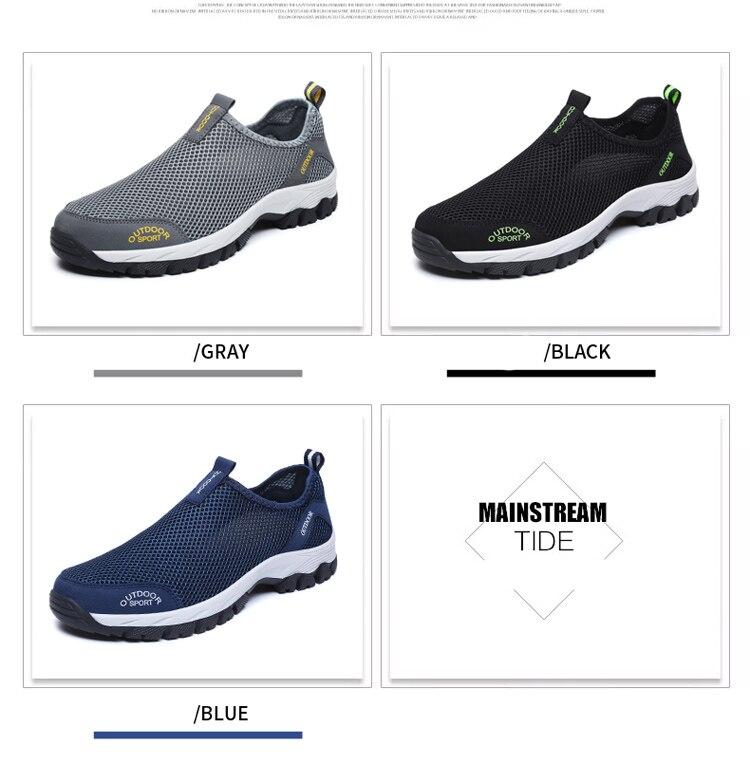 fashion men shoes (5)