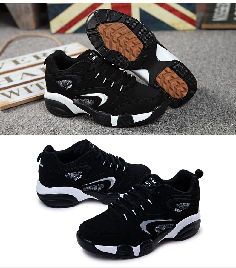 16 Winter Shoes Mens Running Shoes Outdoor Women Sport Shoe blue Keep Warm Winter Sneakers Running Shoes Free SIZE UE36-45 5