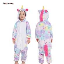 Kigurumi Пижамы – Купить Kigurumi Пижамы недорого из Китая на AliExpress 08e388e3aab73