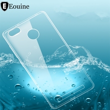 For xiaomi redmi 3s pro cases silicone cover xiomi redmi 3 3 s 4X 4 pro prime 4A case Note 4 4X mi5 mix max Transparent TPU case