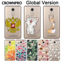 Buy CROWNPRO Redmi Note 3 Pro Special SE Edition Silicone Soft TPU Cases FOR Xiaomi Redmi Note 3 Pro Prime Protect Phone Back Cover for $1.15 in AliExpress store