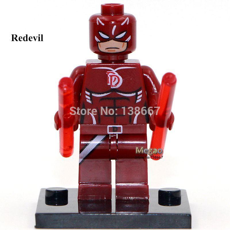 070 X Daredevil.jpg