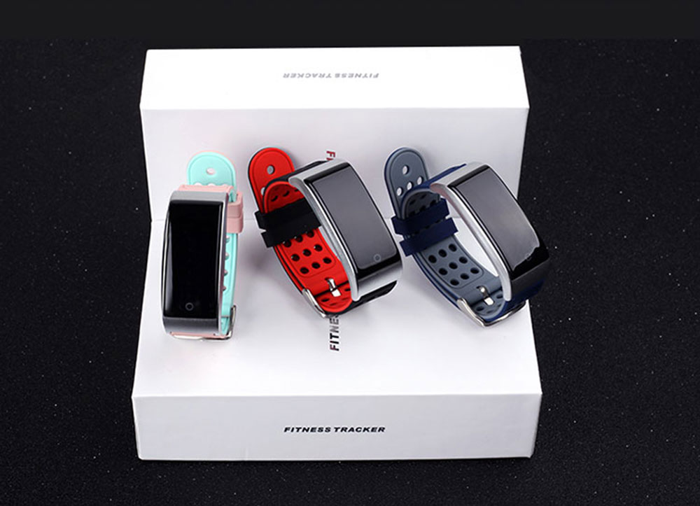 02-12-130380-smart bracelet-