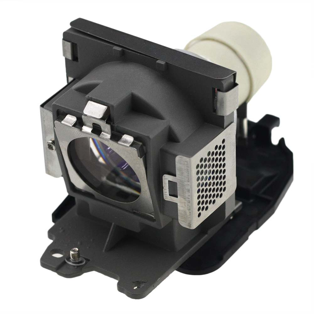 Fast Shipping Brand New Replacement  Projector Lamp With Housing 5J.06001.001 for BENQ MP612 MP612C MP622 MP622C<br>