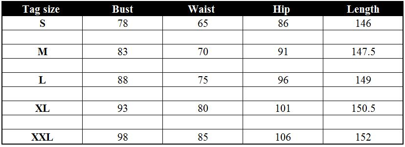 Women Sexy Halter Cold Shoulder Plaid Sequin Top Patchwork Jumpsuit Elegant Casual Party Long Pants Boot Cut Jumpsuit Back Zip 1