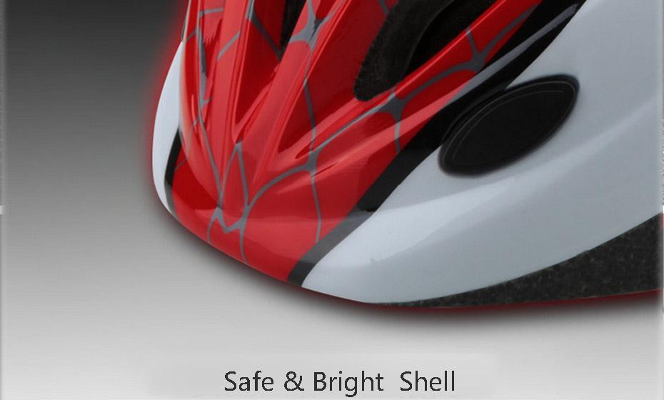 Children Bike Helmet_20