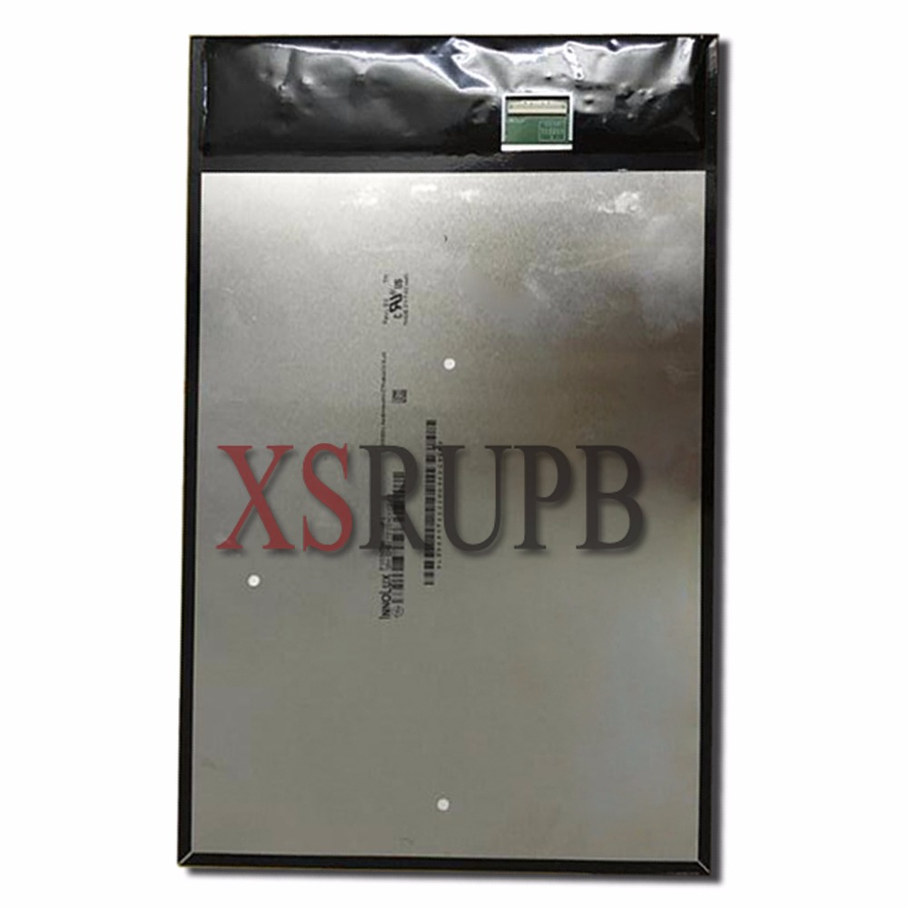 P101KDA-AP1 P101KDA AP1 10.1inch HD LCD screen 1280x800 Free shipping<br>