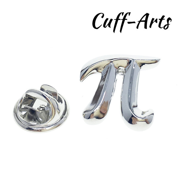 Cuffarts-Men-Brooches-Maths-Pi-Symbol-Lapel-Pin-Trendy-Fashion-Party-Decorate-Clothing-Luxury-Handsome-Metal