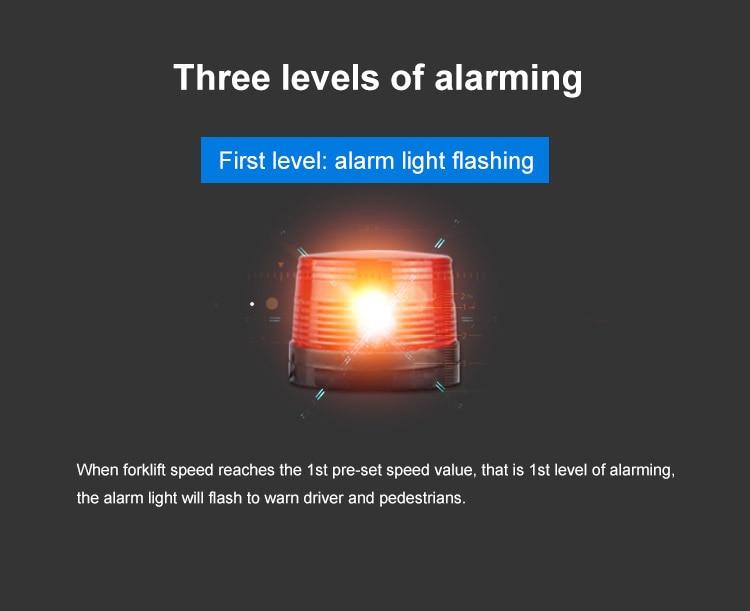 speed alarm (5)