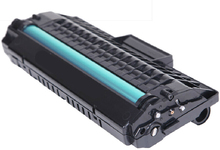 Compatible XER WorkCentre 3119 toner cartridge for Xerox WorkCentre 3119 laser printer