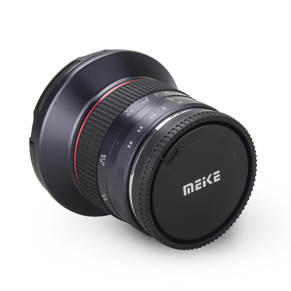 productimage-picture-meike-12mm-f-2-8-ultra-wide-angle-fixed-lens-with-removeable-hood-for-sony-alpha-and-nex-mirrorless-e-mount-camera-a7-a7s-a7r-ii-a6000-a6300-32234