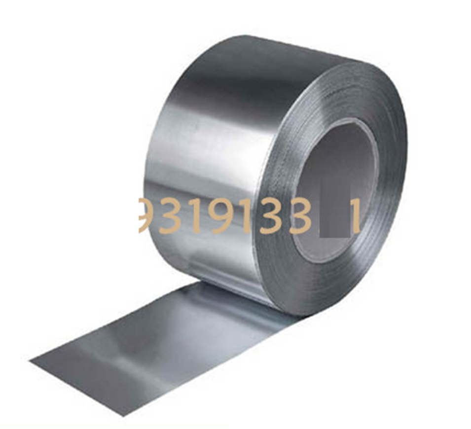5 m / roll 0.1mm *30mm*5000mm Quality low resistance 99.96% pure nickel Strip Sheets for battery spot welding machine<br>