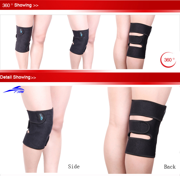 Knee-barce-001_02