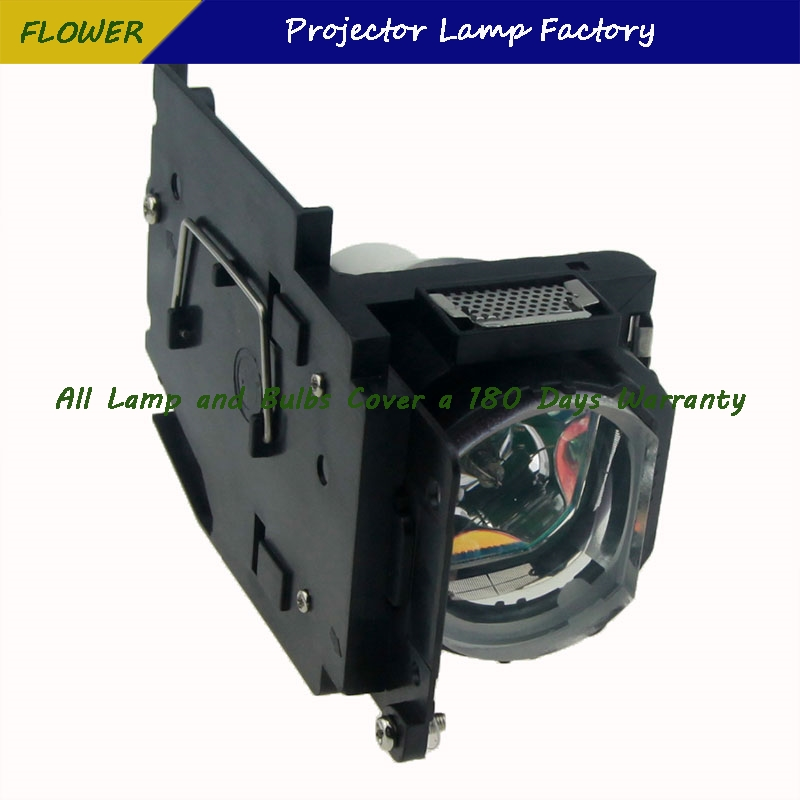 VLT-SL6LP  Projector lamp  for  Mitsubishi SL6U SL9U XL6U XL9 XL9U VLTSL6LP Projectors<br>