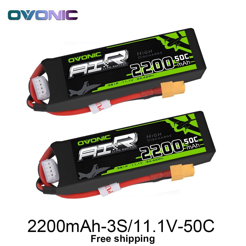 lipo-battery-for-Heli